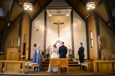 2016-Lappen-Wedding-0978