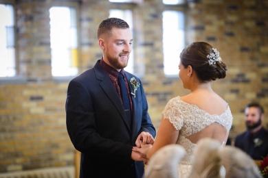 2016-Lappen-Wedding-1041