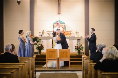 2016-Lappen-Wedding-1093