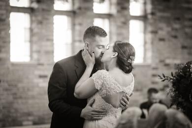 2016-Lappen-Wedding-1104