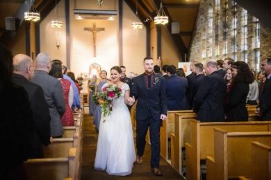 2016-Lappen-Wedding-1113