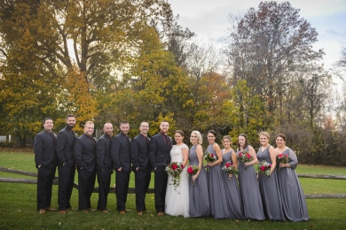 2016-Lappen-Wedding-1249