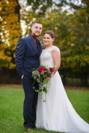 2016-Lappen-Wedding-1401