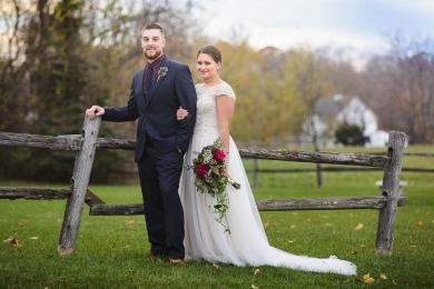 2016-Lappen-Wedding-1418