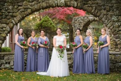 2016-Lappen-Wedding-1501