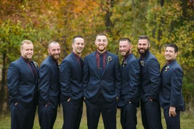 2016-Lappen-Wedding-1517