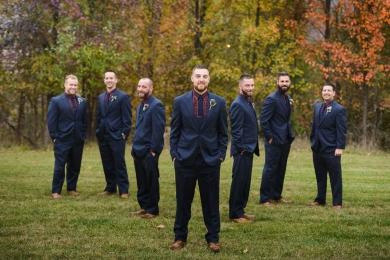 2016-Lappen-Wedding-1528