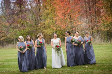 2016-Lappen-Wedding-1600