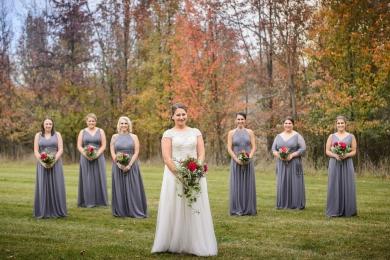 2016-Lappen-Wedding-1626