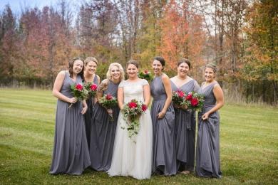 2016-Lappen-Wedding-1636