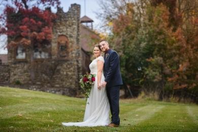 2016-Lappen-Wedding-1662