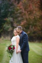 2016-Lappen-Wedding-1675