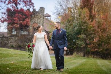 2016-Lappen-Wedding-1678