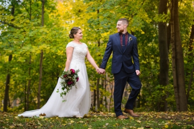 2016-Lappen-Wedding-1694
