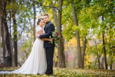 2016-Lappen-Wedding-1716