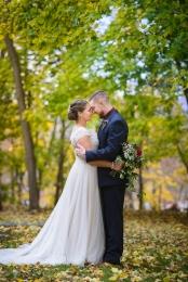 2016-Lappen-Wedding-1730