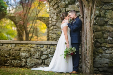 2016-Lappen-Wedding-1753