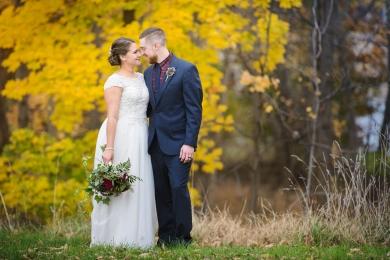 2016-Lappen-Wedding-1786