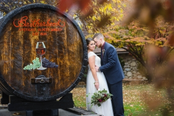 2016-Lappen-Wedding-1817