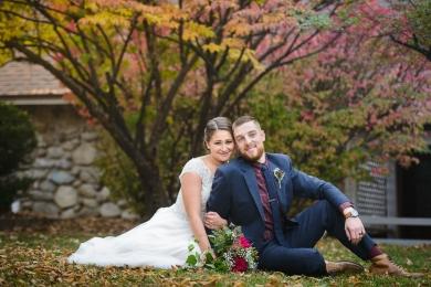 2016-Lappen-Wedding-1849
