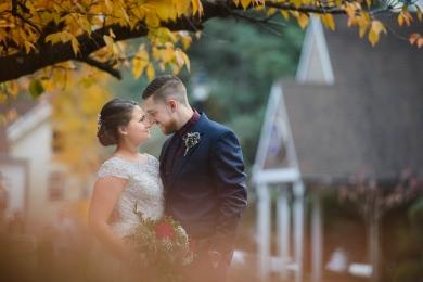 2016-Lappen-Wedding-1877