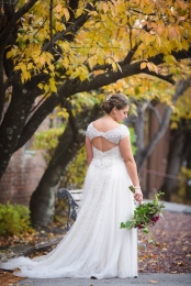 2016-Lappen-Wedding-1881