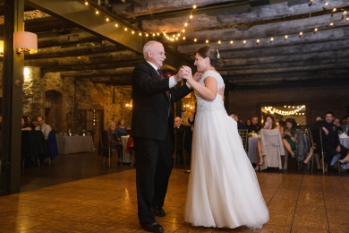 2016-Lappen-Wedding-2654