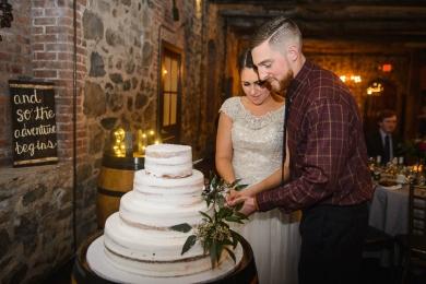 2016-Lappen-Wedding-3681