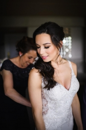 2018-Landesberg-Wedding-0258