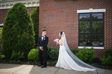 2018-Landesberg-Wedding-0441