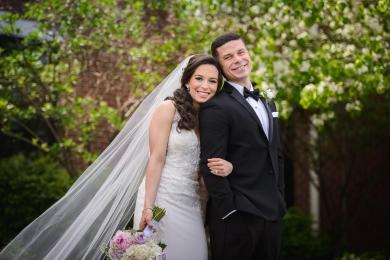 2018-Landesberg-Wedding-0537