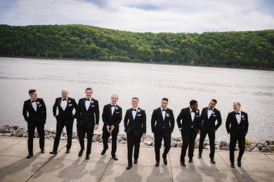 2018-Landesberg-Wedding-0977