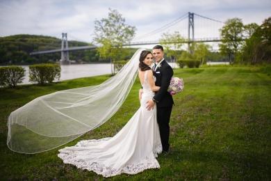 2018-Landesberg-Wedding-1101