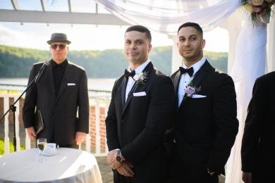 2018-Landesberg-Wedding-1526