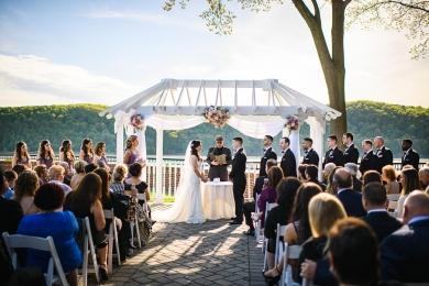 2018-Landesberg-Wedding-1643