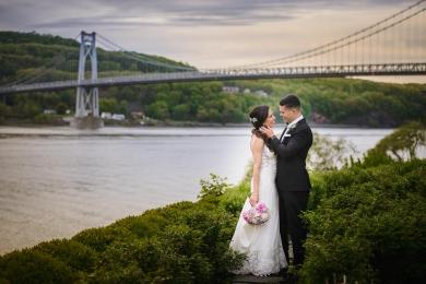 2018-Landesberg-Wedding-2080