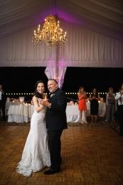 2018-Landesberg-Wedding-3090