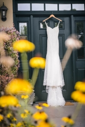 2016-Sollecito-Wedding-0021