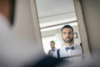 2016-Sollecito-Wedding-0225