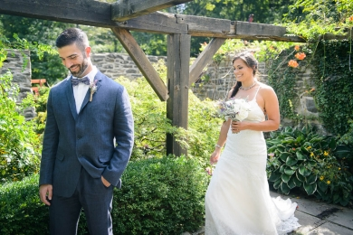 2016-Sollecito-Wedding-0368
