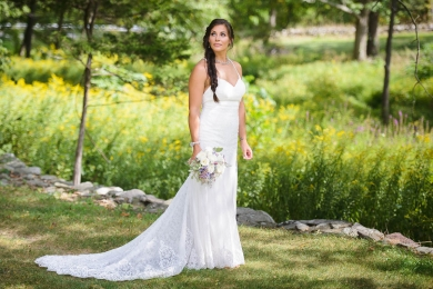 2016-Sollecito-Wedding-0627