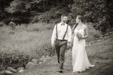 2016-Sollecito-Wedding-1032
