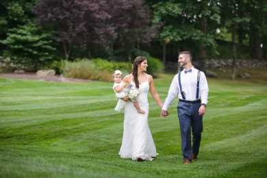 2016-Sollecito-Wedding-2252