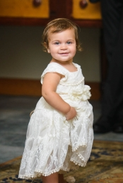 2016-Sollecito-Wedding-2530