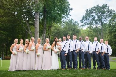 2016-Sollecito-Wedding-2550