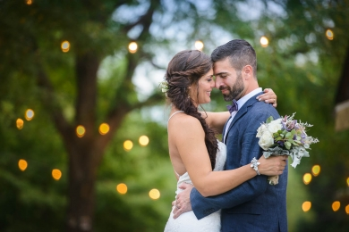 2016-Sollecito-Wedding-3317