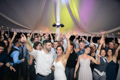 2016-Sollecito-Wedding-4592