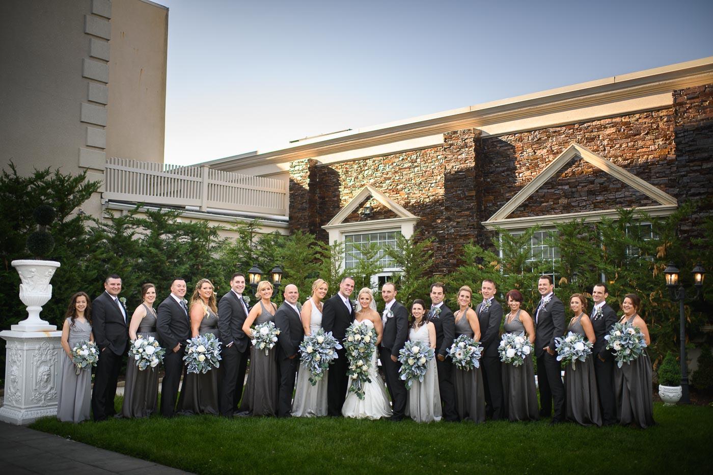 Wedding Portfolio Chris Carter Photography