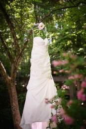 2018-Gulan-Wedding-0092
