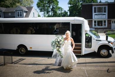 2018-Gulan-Wedding-0645